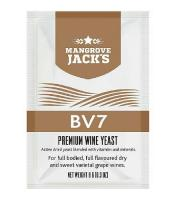 Винные дрожжи Mangrove Jack's