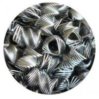 Спирально-призматическая насадка СПН 2х2 (0,2мм.) нерж. 100g (сс)